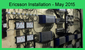 EricssonMay2015