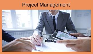 ProjectManagement2