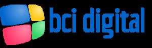 bci-logo-no-straps